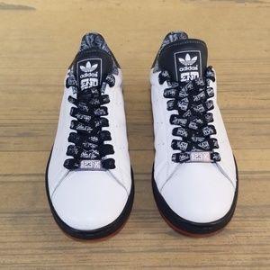 No de moda acidez Fundación  adidas Shoes | Adidas X 23 Klan Stan Smith Limited Edition | Poshmark
